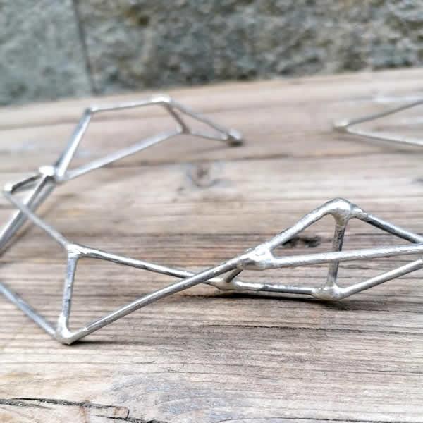 simetrio